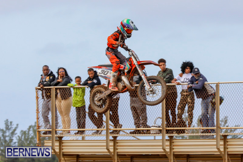 Motocross-Racing-Bermuda-December-26-2017-8859