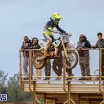Motocross Racing Bermuda, December 26 2017-8863