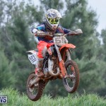 Motocross Racing Bermuda, December 26 2017-8868