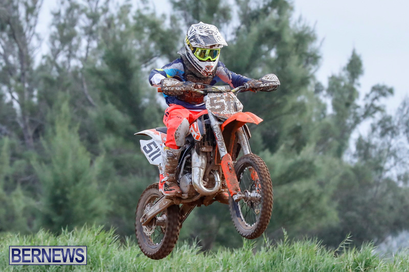 Motocross-Racing-Bermuda-December-26-2017-8868