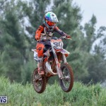Motocross Racing Bermuda, December 26 2017-8871