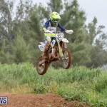 Motocross Racing Bermuda, December 26 2017-8872
