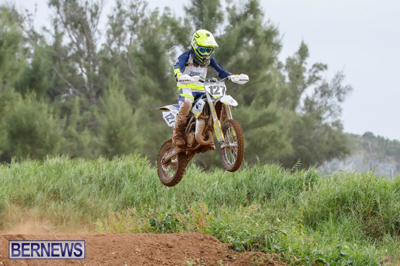 Motocross-Racing-Bermuda-December-26-2017-8872