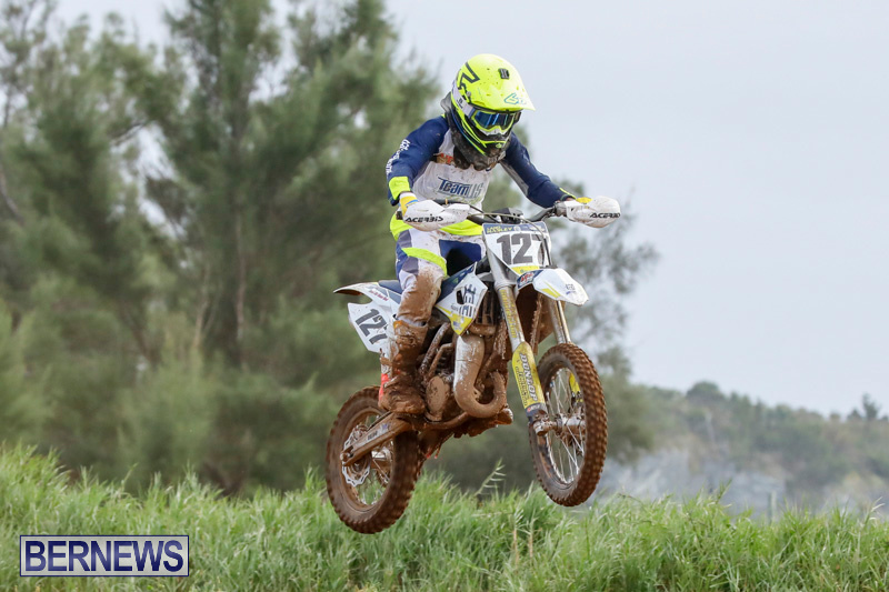 Motocross-Racing-Bermuda-December-26-2017-8873