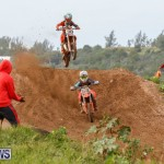 Motocross Racing Bermuda, December 26 2017-8877