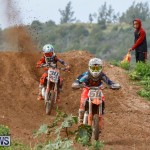 Motocross Racing Bermuda, December 26 2017-8879