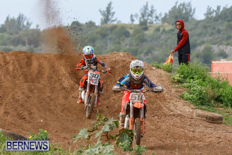 Motocross-Racing-Bermuda-December-26-2017-8879