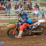 Motocross Racing Bermuda, December 26 2017-8888