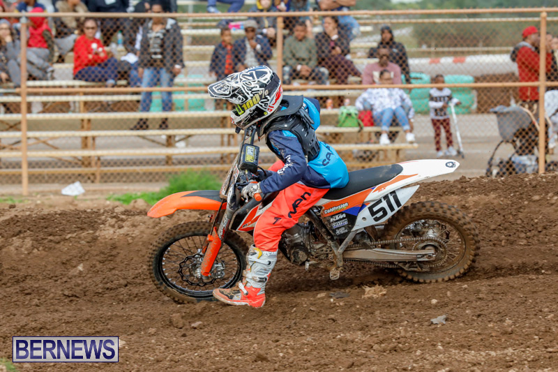 Motocross-Racing-Bermuda-December-26-2017-8888