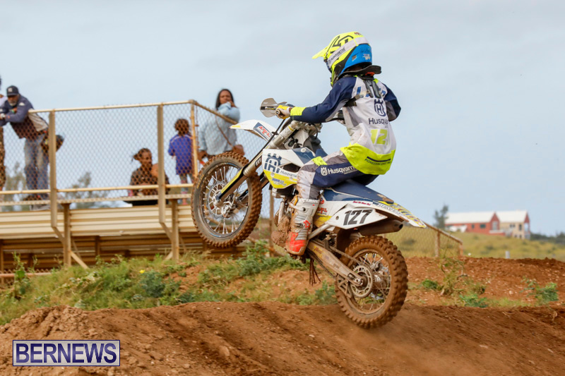Motocross-Racing-Bermuda-December-26-2017-8909