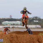 Motocross Racing Bermuda, December 26 2017-8914