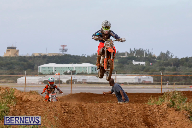 Motocross-Racing-Bermuda-December-26-2017-8914