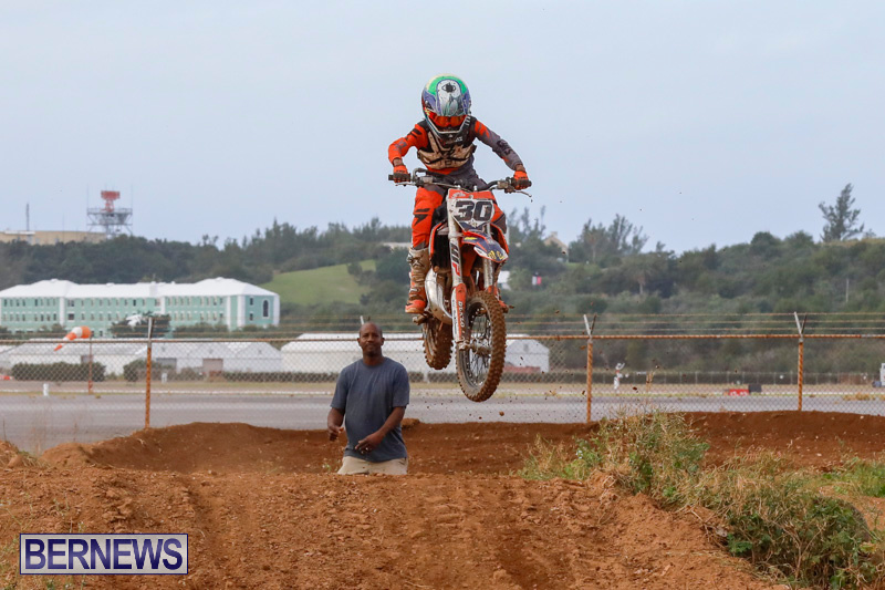 Motocross-Racing-Bermuda-December-26-2017-8917