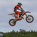 Motocross Racing Bermuda, December 26 2017-8925