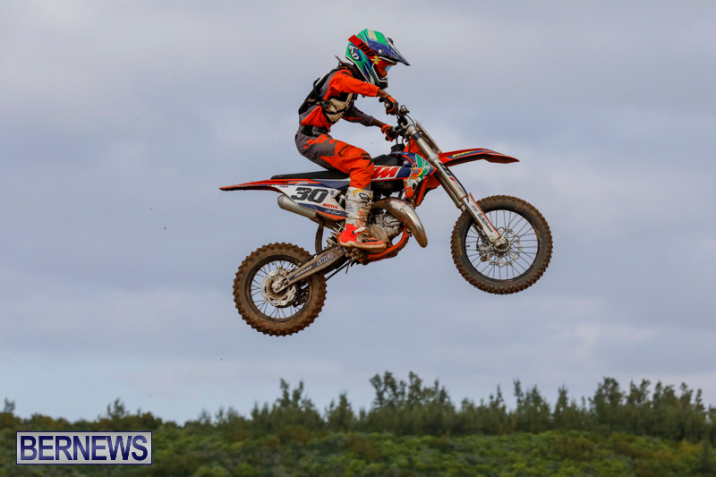 Motocross-Racing-Bermuda-December-26-2017-8925