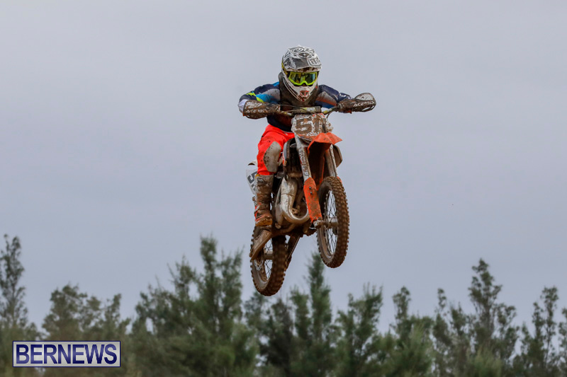 Motocross-Racing-Bermuda-December-26-2017-8928