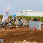 Motocross Racing Bermuda, December 26 2017-8956