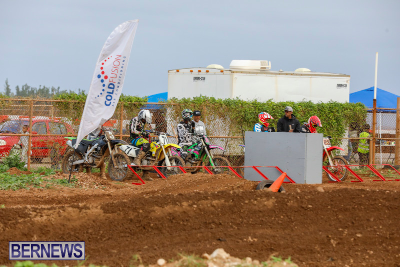 Motocross-Racing-Bermuda-December-26-2017-8956