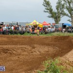 Motocross Racing Bermuda, December 26 2017-8966