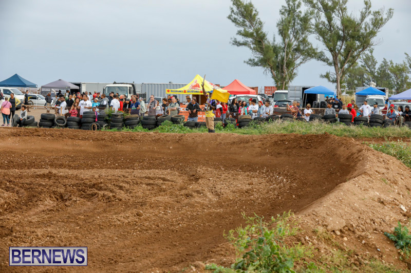 Motocross-Racing-Bermuda-December-26-2017-8966