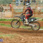 Motocross Racing Bermuda, December 26 2017-8979