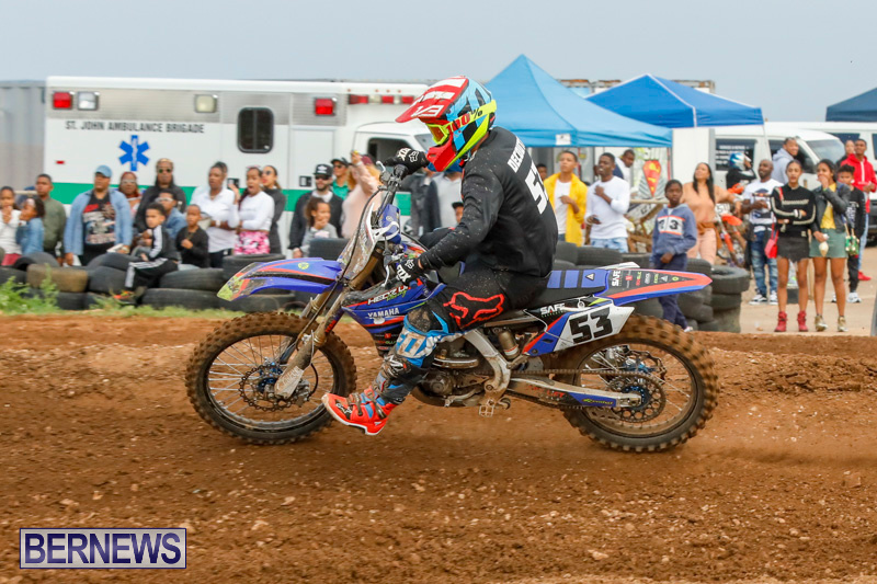 Motocross-Racing-Bermuda-December-26-2017-8983