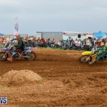 Motocross Racing Bermuda, December 26 2017-8984