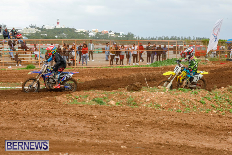 Motocross-Racing-Bermuda-December-26-2017-8988