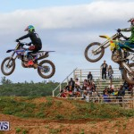 Motocross Racing Bermuda, December 26 2017-8992