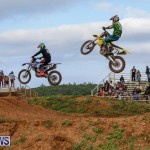 Motocross Racing Bermuda, December 26 2017-8993