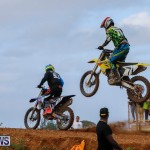 Motocross Racing Bermuda, December 26 2017-8997