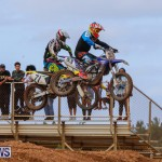 Motocross Racing Bermuda, December 26 2017-9008