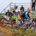 Motocross Racing Bermuda, December 26 2017-9011