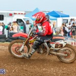 Motocross Racing Bermuda, December 26 2017-9013