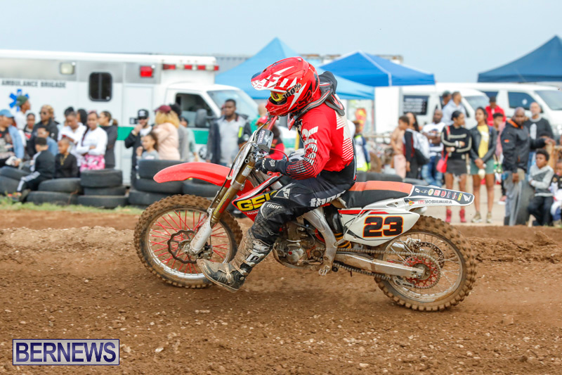 Motocross-Racing-Bermuda-December-26-2017-9013
