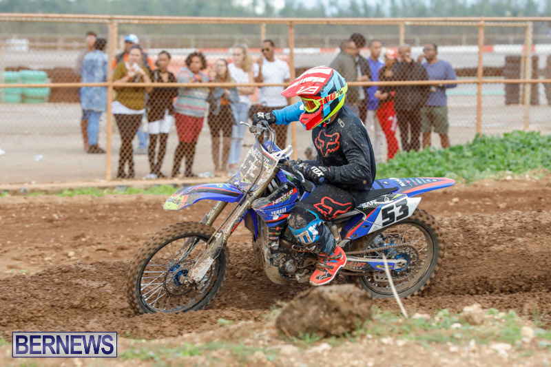 Motocross-Racing-Bermuda-December-26-2017-9026