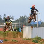 Motocross Racing Bermuda, December 26 2017-9028