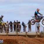 Motocross Racing Bermuda, December 26 2017-9031