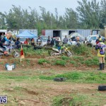 Motocross Racing Bermuda, December 26 2017-9049