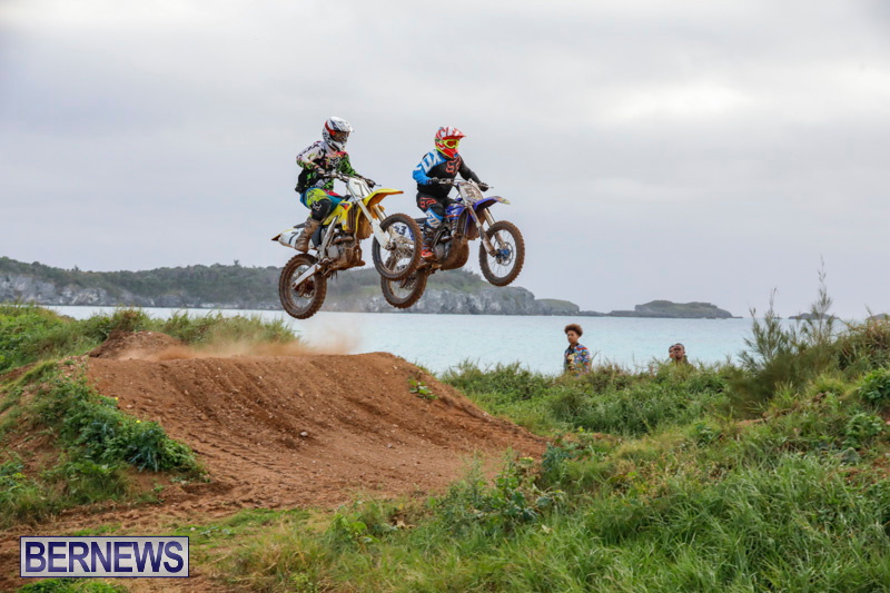 Motocross-Racing-Bermuda-December-26-2017-9059