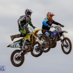 Motocross Racing Bermuda, December 26 2017-9061