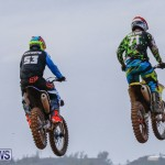 Motocross Racing Bermuda, December 26 2017-9070