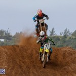 Motocross Racing Bermuda, December 26 2017-9073