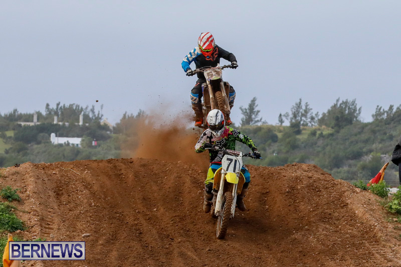 Motocross-Racing-Bermuda-December-26-2017-9073
