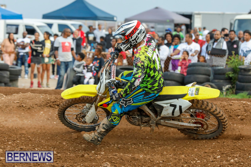 Motocross-Racing-Bermuda-December-26-2017-9083