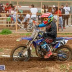 Motocross Racing Bermuda, December 26 2017-9093