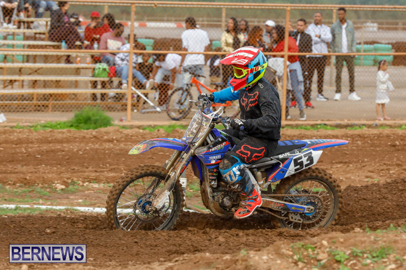 Motocross-Racing-Bermuda-December-26-2017-9093
