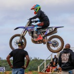 Motocross Racing Bermuda, December 26 2017-9098