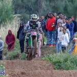 Motocross Racing Bermuda, December 26 2017-9101