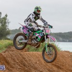 Motocross Racing Bermuda, December 26 2017-9109